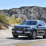 bmw-x3-all-new-2018-15
