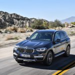 bmw-x3-all-new-2018-20