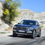 bmw-x3-all-new-2018-21