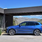 bmw-x3-all-new-2018-3