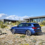 bmw-x3-all-new-2018-42