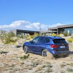bmw-x3-all-new-2018-43