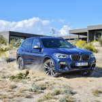 bmw-x3-all-new-2018-44
