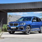 bmw-x3-all-new-2018-5