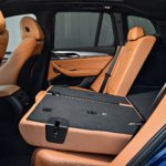 bmw-x3-all-new-2018-51