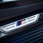 bmw-x3-all-new-2018-55
