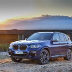 bmw-x3-all-new-2018-61
