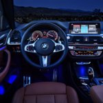 bmw-x3-all-new-2018-66