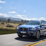bmw-x3-all-new-2018-68