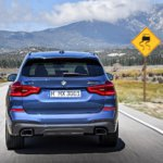 bmw-x3-all-new-2018-70