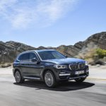 bmw-x3-all-new-2018-78