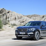 bmw-x3-all-new-2018-80