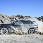 bmw-x3-all-new-2018-82