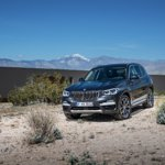 bmw-x3-all-new-2018-84