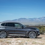 bmw-x3-all-new-2018-86