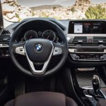 bmw-x3-all-new-2018-89