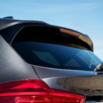 bmw-x3-all-new-2018-98