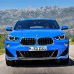 BMW-X2-1