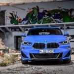 BMW-X2-16