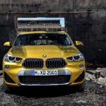 BMW-X2-44