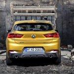 BMW-X2-45