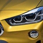 BMW-X2-51