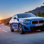 BMW-X2-6