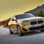 BMW-X2-63