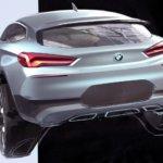 BMW-X2-66