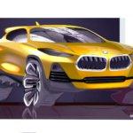 BMW-X2-67