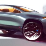 BMW-X2-73
