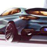 BMW-X2-74