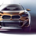 BMW-X2-75