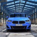 BMW-X2-Leaked-3
