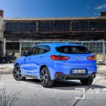 leaked-the-new-bmw-x2_8